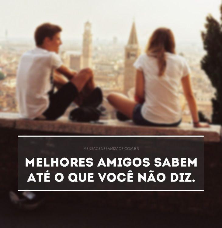 Amiga do facebook pronta para jogar friend delights 8