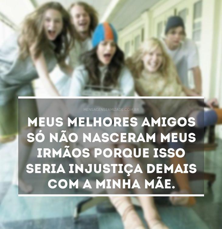 Amiga do facebook bunda delicia facebook friend - 3 8