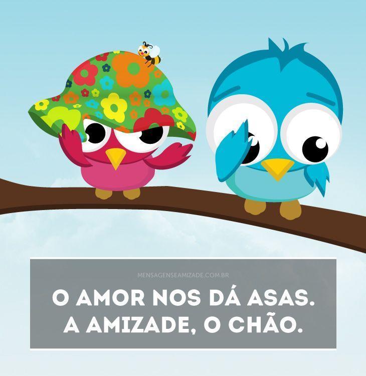 Imagens De Amor E Amizade