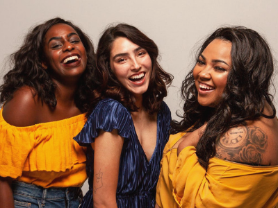 50 frases curtas de amizade para compartilhar com os amigos