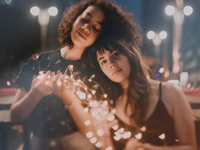 35 frases de apoio para amiga perfeitas para compartilhar com a sua