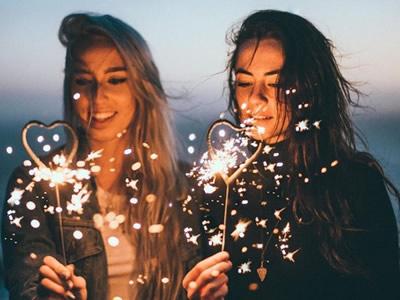 45 frases de amizade eterna que mostram a importância dessa relação