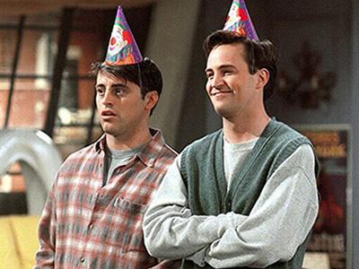 40 frases de aniversário para amigo dignas dessa pessoa incrível