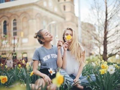 45 frases de bom dia para amigos para compartilhar hoje