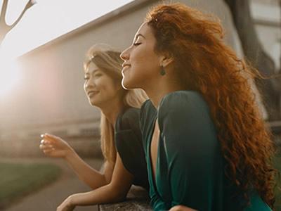 40 frases de Deus para amigos que vão confortar os seus contatos