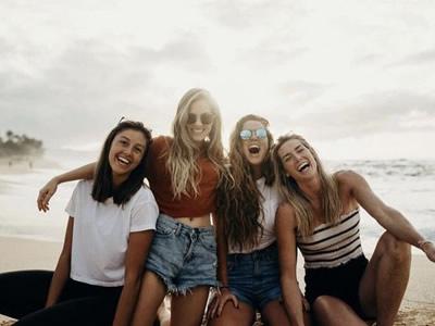 60 mensagens bonitas para amigos cheias de significado