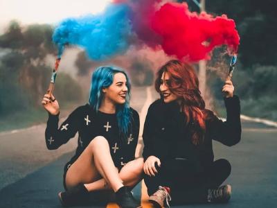 40 mensagens de amizade e carinho para pessoas especiais